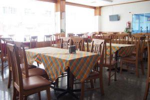 Green-House-Hotel-Krabi-Thailand-Restaurant.jpg