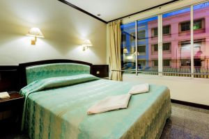 Green-House-Hotel-Krabi-Thailand-Room.jpg
