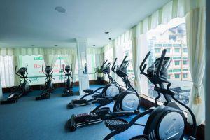 Green-Palace-Hotel-Phnom-Penh-Cambodia-Fitness.jpg