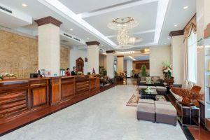 Green-Palace-Hotel-Phnom-Penh-Cambodia-Lobby.jpg