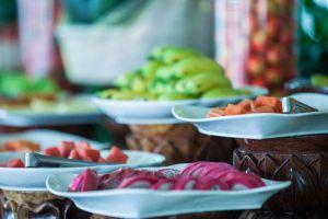 Green-Palace-Hotel-Phnom-Penh-Cambodia-Restaurant.jpg