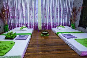 Green-Palace-Hotel-Phnom-Penh-Cambodia-Spa.jpg