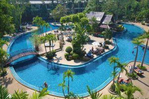 Green-Park-Resort-Pattaya-Thailand-Overview.jpg