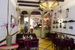 Green-Tangerine-Restaurant-Hanoi-Vietnan-002.jpg