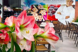 Green-View-Garden-Restaurant-Cameron-Highlands-Malaysia-007.jpg