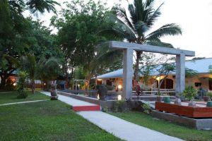 Green-Village-Resort-Langkawi-Kedah-Exterior.jpg
