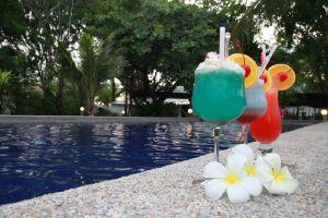 Green-Village-Resort-Langkawi-Kedah-Pool.jpg