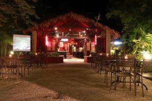 Green-Village-Resort-Langkawi-Kedah-Restaurant.jpg