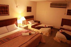 Green-Village-Resort-Langkawi-Kedah-Room.jpg