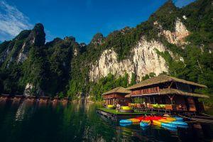 Greenery-Panvaree-Resort-Suratthani-Thailand-Activity.jpg