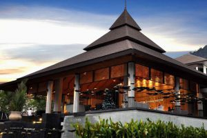 Greenery-Resort-Nakhon-Ratchasima-Thailand-Exterior.jpg
