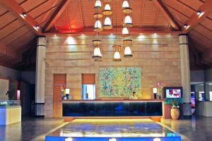 Greenery-Resort-Nakhon-Ratchasima-Thailand-Lobby.jpg