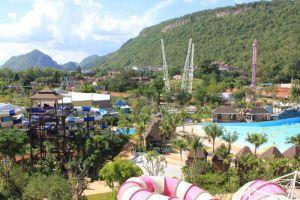 Greenery-Resort-Nakhon-Ratchasima-Thailand-Overview.jpg