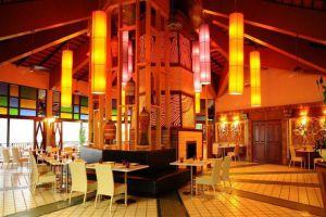Greenery-Resort-Nakhon-Ratchasima-Thailand-Restaurant.jpg