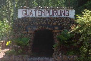 Gua-Tempurung-Perak-Malaysia-005.jpg