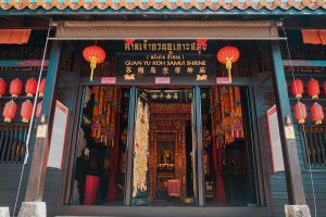 Guan-Yu-Shrine-Samui-Suratthani-Thailand-03.jpg