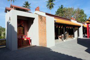 Guan-Yu-Shrine-Samui-Suratthani-Thailand-06.jpg