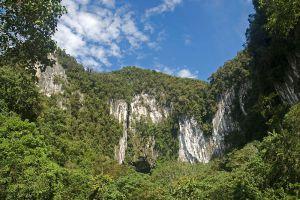 Gunung-Mulu-National-Park-Sarawak-Malaysia-003.jpg
