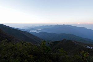 Gunung-Tahan-Pahang-Malaysia-002.jpg