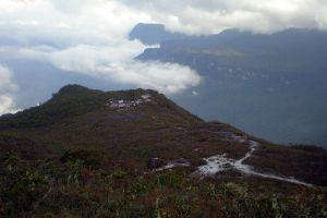 Gunung-Tahan-Pahang-Malaysia-004.jpg