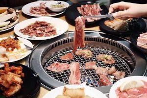 Gyu-Kaku-Barbecue-Restaurant-East-Java-Indonesia-01.jpg