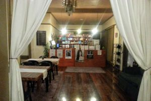 HANDS-Aesthetic-Massage-Spa-Benguet-Philippines-05.jpg