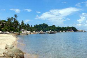 Haad-Bang-Rak-Samui-Suratthani-Thailand-03.jpg