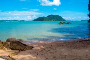 Haad-Laem-Ka-Phuket-Thailand-01.jpg