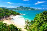 Haad-Laem-Sing-Phuket-Thailand-01.jpg