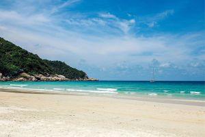 Haad-Rin-Nok-Phangan-Suratthani-Thailand-06.jpg