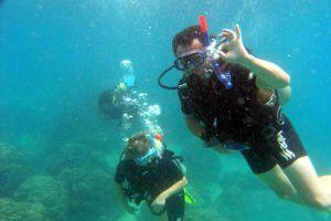 Haad-Yao-Divers-Koh-Phangan-Thailand-001.jpg