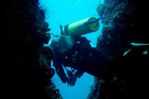 Haad-Yao-Divers-Koh-Phangan-Thailand-002.jpg