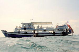 Haad-Yao-Divers-Koh-Phangan-Thailand-004.jpg