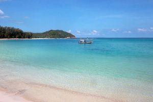 Haad-Yao-Phangan-Suratthani-Thailand-02.jpg