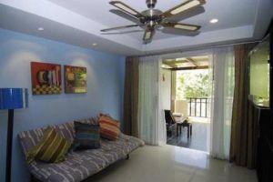 Haleeva-Sunshine-Hotel-Krabi-Thailand-Living-Room.jpg