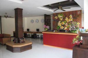 Haleeva-Sunshine-Hotel-Krabi-Thailand-Lobby.jpg
