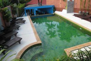 Haleeva-Sunshine-Hotel-Krabi-Thailand-Pool.jpg
