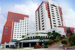 Hansa-JB-Hotel-Hat-Yai-Thailand-Exterior.jpg