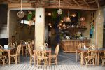 Happiness-Beach-Bar-Palawan-Philippines-02.jpg
