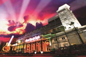 Hard-Rock-Cafe-Phuket-Thailand-004.jpg