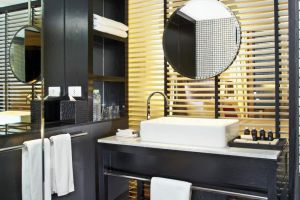 Hard-Rock-Hotel-Pattaya-Thailand-Bathroom.jpg
