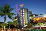 Hard-Rock-Hotel-Pattaya-Thailand-Exterior.jpg