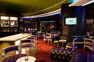 Hard-Rock-Hotel-Pattaya-Thailand-Lounge.jpg