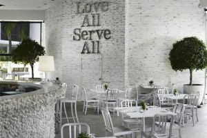 Hard-Rock-Hotel-Pattaya-Thailand-Restaurant.jpg