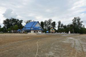 Hat-Arunothai-Chumphon-Thailand-04.jpg
