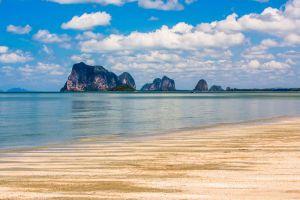 Hat-Chao-Mai-Marine-National-Park-Trang-Thailand-001.jpg