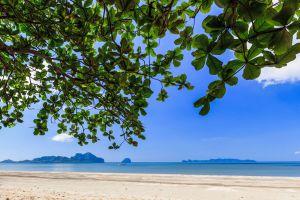 Hat-Chao-Mai-Marine-National-Park-Trang-Thailand-002.jpg