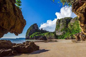 Hat-Chao-Mai-National-Park-Trang-Thailand-03.jpg