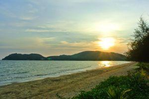 Hat-Laem-Sing-Chanthaburi-Thailand-002.jpg