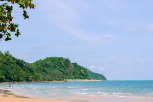 Hat-Laem-Sing-Chanthaburi-Thailand-004.jpg